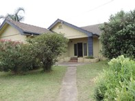 Picture of 609 Esplanade, Lakes Entrance