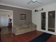 Picture of 2 Dargo Street, Lakes Entrance