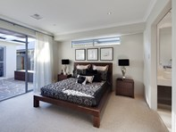 Picture of Lot 507 Drovers Road, Vasse River Estate, Bovell