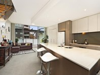 Picture of 308/717 Anzac Parade, Maroubra