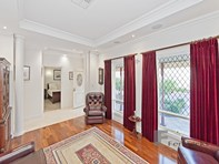 Picture of 5/17 The Crescent, Blair Athol