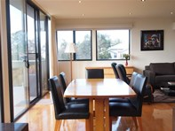 Picture of 1/50 Riverine Street, Bairnsdale