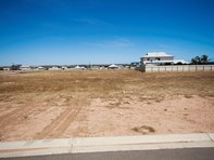 Picture of Lot 241 Rupara Rd, North Beach