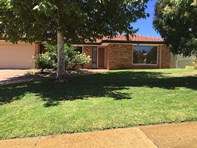 Picture of 19 Whitcombe Way, Alexander Heights