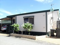 Picture of Unit 101/490 Pinjarra Road, Furnissdale