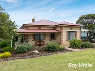 Picture of 20 Watson Street, Milang