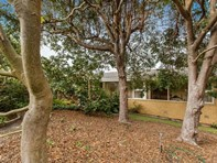 Picture of 91 Fleetwood Crescent, Frankston South