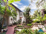 Picture of 21/128 Forrest Street, Peppermint Grove