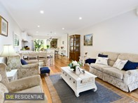 Picture of 353b Marmion Street, Melville