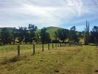 Picture of 1 Hanleys Creek Road, Dungog