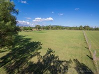 Picture of Lot 2 Fords Road, Clarence Town