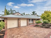 Picture of 429 Yatala Vale Road, Surrey Downs