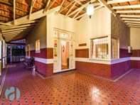 Picture of 36 Glenroyd Street, Mount Lawley