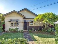 Picture of 51 Highview Avenue, Greenacre