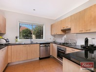 Picture of 1/97 Wangee Road, Greenacre