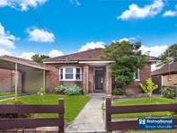 Picture of 9 Vincents Avenue, Arncliffe