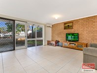 Picture of 34/95 Chiswick Road, Greenacre