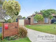 Picture of 19 Leane Street, Huntfield Heights