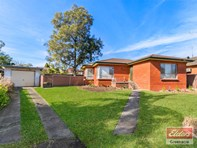 Picture of 2 Beryl Place, Greenacre