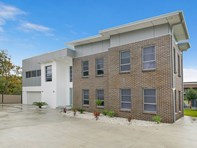 Picture of 23A Resthaven Road, Bankstown