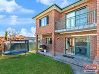 Picture of 1/56 Rawson Road, Greenacre