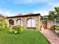 Picture of 258 Roberts Road, Greenacre