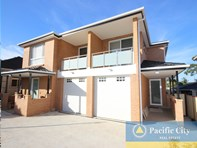 Picture of 29A Rea St, Greenacre