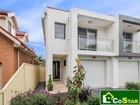 Picture of 10A Cook St, Mortdale