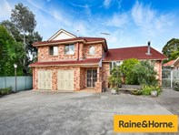 Picture of 134A Boronia Rd, Greenacre