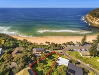 Picture of 38 Gerda Road, Macmasters Beach