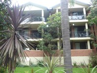 Picture of 25/72-78 Constitution Road, Meadowbank