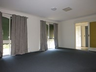 Picture of 58 Hawthory Road, Kilsyth