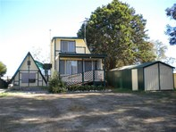 Picture of 42 Rob Loxton Road, Walker Flat
