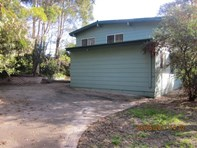 Picture of 87 Counrty Club Drive, Catalina