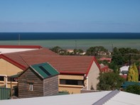 Picture of 73 Farrell Street, Whyalla