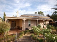 Picture of 31 Scallan Street, Stawell