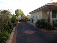 Picture of 23A Bell Street, Tamworth