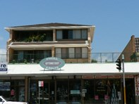Picture of 5/62 Manning Street, Tuncurry