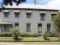 Picture of 64 Newcastle Street, East Maitland