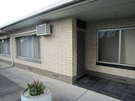 Picture of 2/7 May Avenue, Modbury
