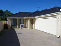 Picture of 41A Hackbridge Way, Bayswater