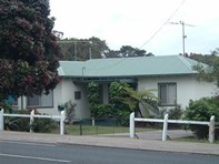 Picture of 3 Bussell Highway, Augusta
