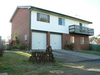 Picture of 1 Tuncurry Lane, Tuncurry
