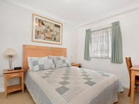 Picture of 506/126 Mounts Bay Rd, Perth