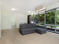 Picture of 11/134 Mounts Bay Rd, Perth
