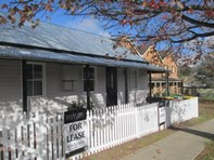 Picture of 42b Bowral Road, Mittagong