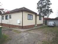Picture of 259 Canley Vale Rd, Canley Heights