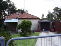 Picture of 13 Leabons Lane, Seven Hills