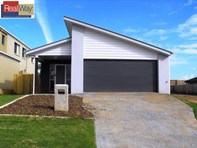 Picture of 28 Wellington Road, Murrumba Downs