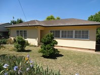 Picture of 2 Arthur Street, Mittagong